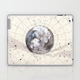 Pathfinder Bright Laptop & iPad Skin