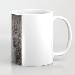 Wild Wild West Coffee Mug
