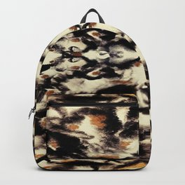 Can You Feel It? Backpack