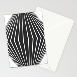 Edges Stationery Cards