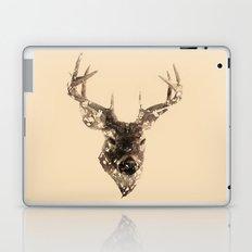 Cervus (Classic Version) Laptop & iPad Skin