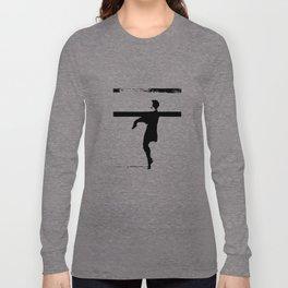 hoctor by steichen  Long Sleeve T-shirt