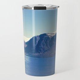 Sognefjord I Travel Mug