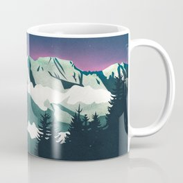 Heaven Sent Coffee Mug