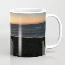 Cabo memory Coffee Mug