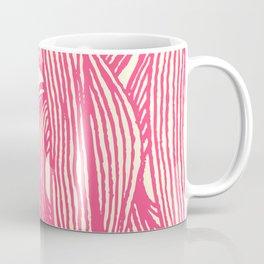 Inklines III Coffee Mug