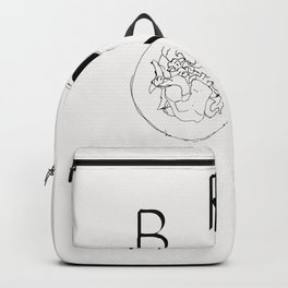 B R U N C H Backpack