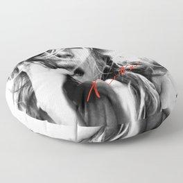 Kate Floor Pillow