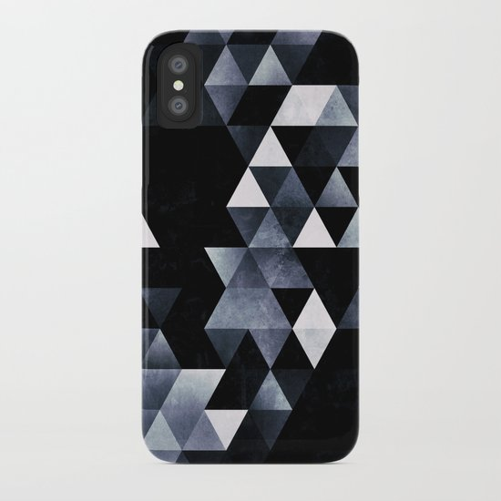 GYGY iPhone Case