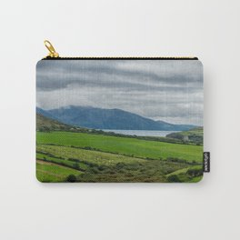 Dingle, Ireland Carry-All Pouch
