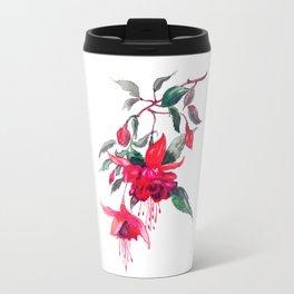 Briar Travel Mug