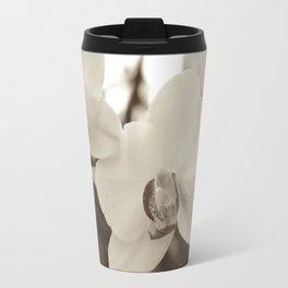 Serene Travel Mug