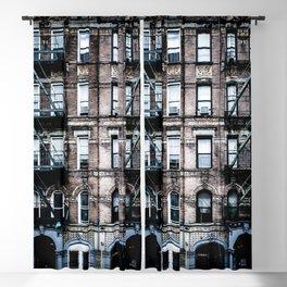 Bron-Yr-Aur Blackout Curtain