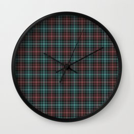 Beautiful 5 Wall Clock