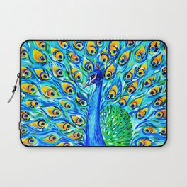 Surprise Them! Laptop Sleeve