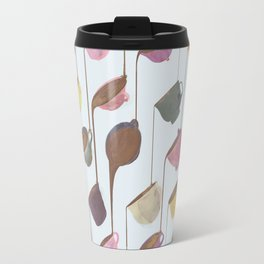 Hot Chocolate! Travel Mug