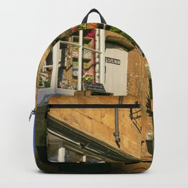Sunny Chipping Campden Backpack