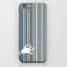 harp iPhone 6s Slim Case
