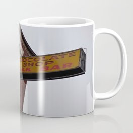 barb's house of fun Coffee Mug