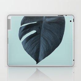 Monstera 01 Laptop & iPad Skin