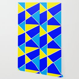 Model 511 Wallpaper