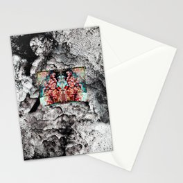 CLOUD9 Stationery Cards