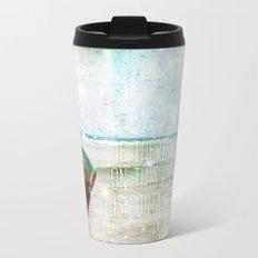 Aqua Magicae Travel Mug