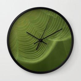 Net Wall Clock