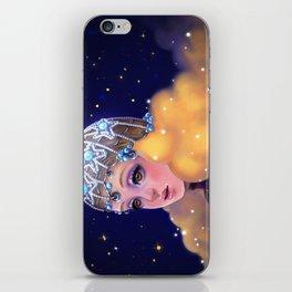 Starlight iPhone Skin