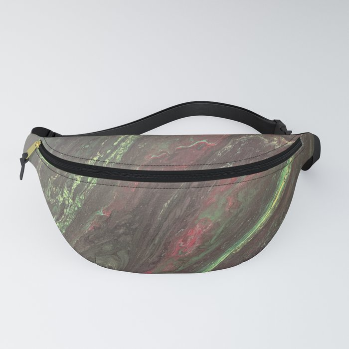 Zombie 2 Fanny Pack