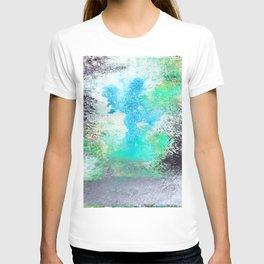 MYSTIC NIGHTS T-shirt