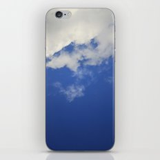 What are You Waiting For iPhone Skin