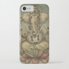 Ganesha Slim Case iPhone 7