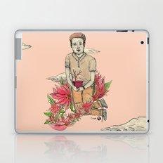 NOche BUENA Laptop & iPad Skin