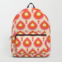 Drops Retro Sixties Backpack