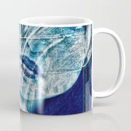 Slave Girl Coffee Mug