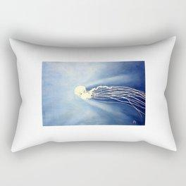 Illuminate Rectangular Pillow