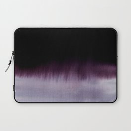 Squall Monochrome Laptop Sleeve