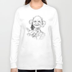 BFG Long Sleeve T-shirt