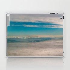 Like pillows Laptop & iPad Skin