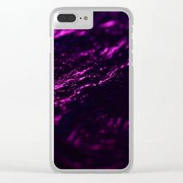 Heat Clear iPhone Case