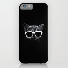 nightcat iPhone 6s Slim Case