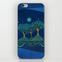 once upon a  time iPhone & iPod Skins featuring Once upon a time... by Viviana Gonzalez