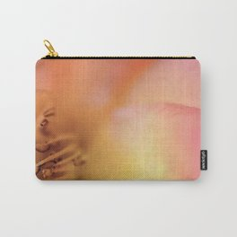 Dreamers Never Die Carry-All Pouch