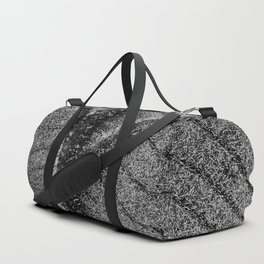 Streets and paths Duffle Bag