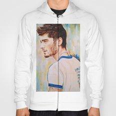 Zayn Malik One Direction Hoody