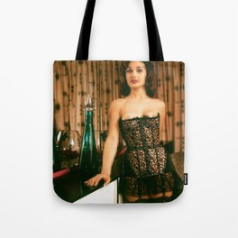 Playkult - 034 Tote Bag