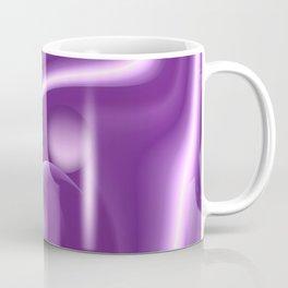 Ball 1 Coffee Mug