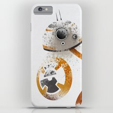 Astromech Beebee-Ate iPhone 6 Plus Slim Case