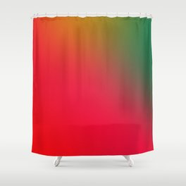 Texture Two Shower Curtain